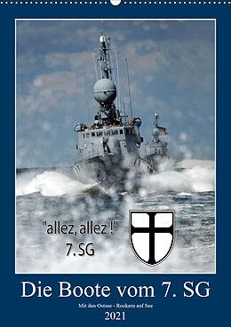 Cover: https://exlibris.azureedge.net/covers/9783/6724/1363/7/9783672413637xl.jpg
