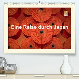 Cover: https://exlibris.azureedge.net/covers/9783/6724/1410/8/9783672414108xl.jpg