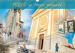 Cover: https://exlibris.azureedge.net/covers/9783/6724/1527/3/9783672415273xl.jpg