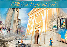 Cover: https://exlibris.azureedge.net/covers/9783/6724/1528/0/9783672415280xl.jpg