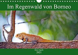 Cover: https://exlibris.azureedge.net/covers/9783/6724/1544/0/9783672415440xl.jpg