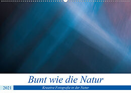 Cover: https://exlibris.azureedge.net/covers/9783/6724/1556/3/9783672415563xl.jpg