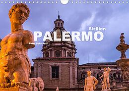 Cover: https://exlibris.azureedge.net/covers/9783/6724/1646/1/9783672416461xl.jpg