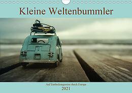 Cover: https://exlibris.azureedge.net/covers/9783/6724/1814/4/9783672418144xl.jpg