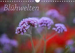 Cover: https://exlibris.azureedge.net/covers/9783/6724/1935/6/9783672419356xl.jpg