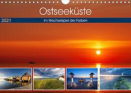 Cover: https://exlibris.azureedge.net/covers/9783/6724/1946/2/9783672419462xl.jpg