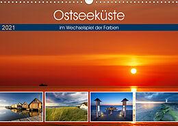 Cover: https://exlibris.azureedge.net/covers/9783/6724/1947/9/9783672419479xl.jpg