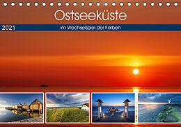 Cover: https://exlibris.azureedge.net/covers/9783/6724/1949/3/9783672419493xl.jpg