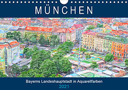 Cover: https://exlibris.azureedge.net/covers/9783/6724/1956/1/9783672419561xl.jpg