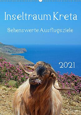 Cover: https://exlibris.azureedge.net/covers/9783/6724/2044/4/9783672420444xl.jpg