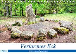 Cover: https://exlibris.azureedge.net/covers/9783/6724/2136/6/9783672421366xl.jpg