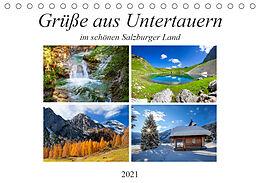 Cover: https://exlibris.azureedge.net/covers/9783/6724/2208/0/9783672422080xl.jpg