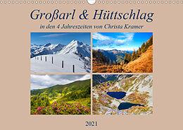 Cover: https://exlibris.azureedge.net/covers/9783/6724/2367/4/9783672423674xl.jpg