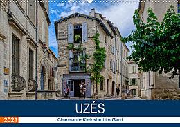 Cover: https://exlibris.azureedge.net/covers/9783/6724/2373/5/9783672423735xl.jpg