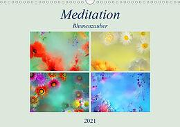 Cover: https://exlibris.azureedge.net/covers/9783/6724/2403/9/9783672424039xl.jpg