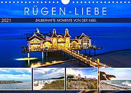 Cover: https://exlibris.azureedge.net/covers/9783/6724/2420/6/9783672424206xl.jpg
