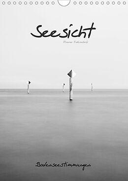 Cover: https://exlibris.azureedge.net/covers/9783/6724/2516/6/9783672425166xl.jpg