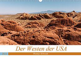Cover: https://exlibris.azureedge.net/covers/9783/6724/2531/9/9783672425319xl.jpg