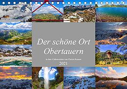 Cover: https://exlibris.azureedge.net/covers/9783/6724/2538/8/9783672425388xl.jpg