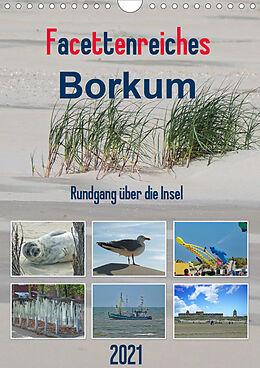 Cover: https://exlibris.azureedge.net/covers/9783/6724/2607/1/9783672426071xl.jpg