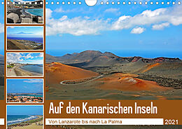 Cover: https://exlibris.azureedge.net/covers/9783/6724/2719/1/9783672427191xl.jpg