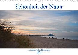 Cover: https://exlibris.azureedge.net/covers/9783/6724/2840/2/9783672428402xl.jpg