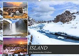 Cover: https://exlibris.azureedge.net/covers/9783/6724/3008/5/9783672430085xl.jpg
