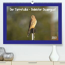 Cover: https://exlibris.azureedge.net/covers/9783/6724/3290/4/9783672432904xl.jpg