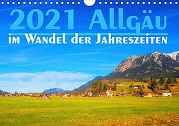 Cover: https://exlibris.azureedge.net/covers/9783/6724/3389/5/9783672433895xl.jpg