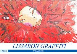 Cover: https://exlibris.azureedge.net/covers/9783/6724/3406/9/9783672434069xl.jpg