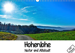 Cover: https://exlibris.azureedge.net/covers/9783/6724/3467/0/9783672434670xl.jpg