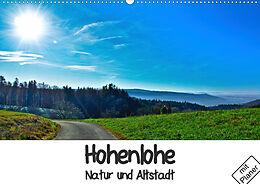 Cover: https://exlibris.azureedge.net/covers/9783/6724/3468/7/9783672434687xl.jpg
