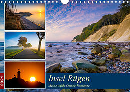 Cover: https://exlibris.azureedge.net/covers/9783/6724/3484/7/9783672434847xl.jpg