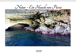 Cover: https://exlibris.azureedge.net/covers/9783/6724/3543/1/9783672435431xl.jpg