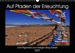 Cover: https://exlibris.azureedge.net/covers/9783/6724/3620/9/9783672436209xl.jpg