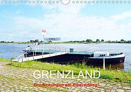 Cover: https://exlibris.azureedge.net/covers/9783/6724/3660/5/9783672436605xl.jpg