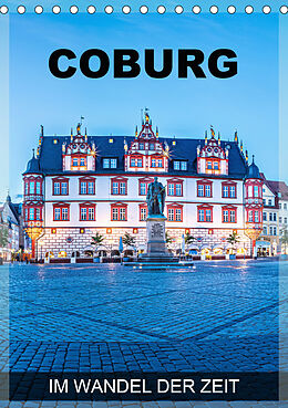 Cover: https://exlibris.azureedge.net/covers/9783/6724/3714/5/9783672437145xl.jpg