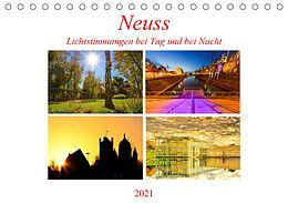 Cover: https://exlibris.azureedge.net/covers/9783/6724/3738/1/9783672437381xl.jpg