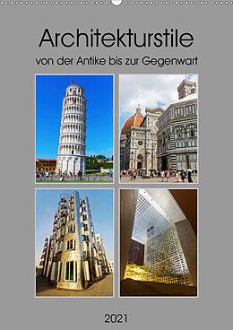 Cover: https://exlibris.azureedge.net/covers/9783/6724/3779/4/9783672437794xl.jpg