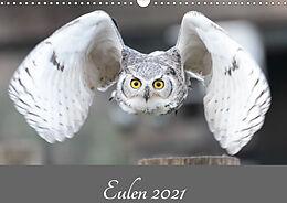 Cover: https://exlibris.azureedge.net/covers/9783/6724/3861/6/9783672438616xl.jpg