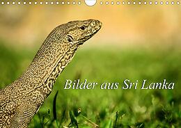 Cover: https://exlibris.azureedge.net/covers/9783/6724/4163/0/9783672441630xl.jpg