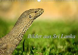 Cover: https://exlibris.azureedge.net/covers/9783/6724/4164/7/9783672441647xl.jpg