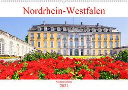 Cover: https://exlibris.azureedge.net/covers/9783/6724/4203/3/9783672442033xl.jpg