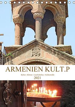 Cover: https://exlibris.azureedge.net/covers/9783/6724/4261/3/9783672442613xl.jpg