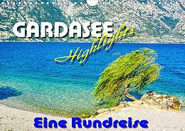 Cover: https://exlibris.azureedge.net/covers/9783/6724/4334/4/9783672443344xl.jpg