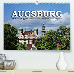 Cover: https://exlibris.azureedge.net/covers/9783/6724/4422/8/9783672444228xl.jpg