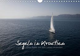 Cover: https://exlibris.azureedge.net/covers/9783/6724/4489/1/9783672444891xl.jpg