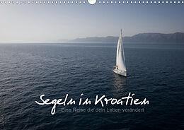 Cover: https://exlibris.azureedge.net/covers/9783/6724/4490/7/9783672444907xl.jpg