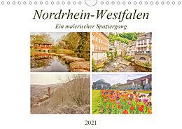 Cover: https://exlibris.azureedge.net/covers/9783/6724/4509/6/9783672445096xl.jpg
