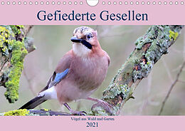 Cover: https://exlibris.azureedge.net/covers/9783/6724/4579/9/9783672445799xl.jpg
